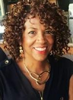 Debra Neal