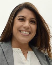 Diana Nunez