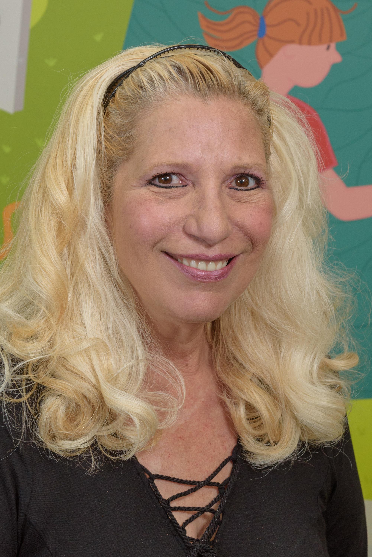 Debbie Griffis