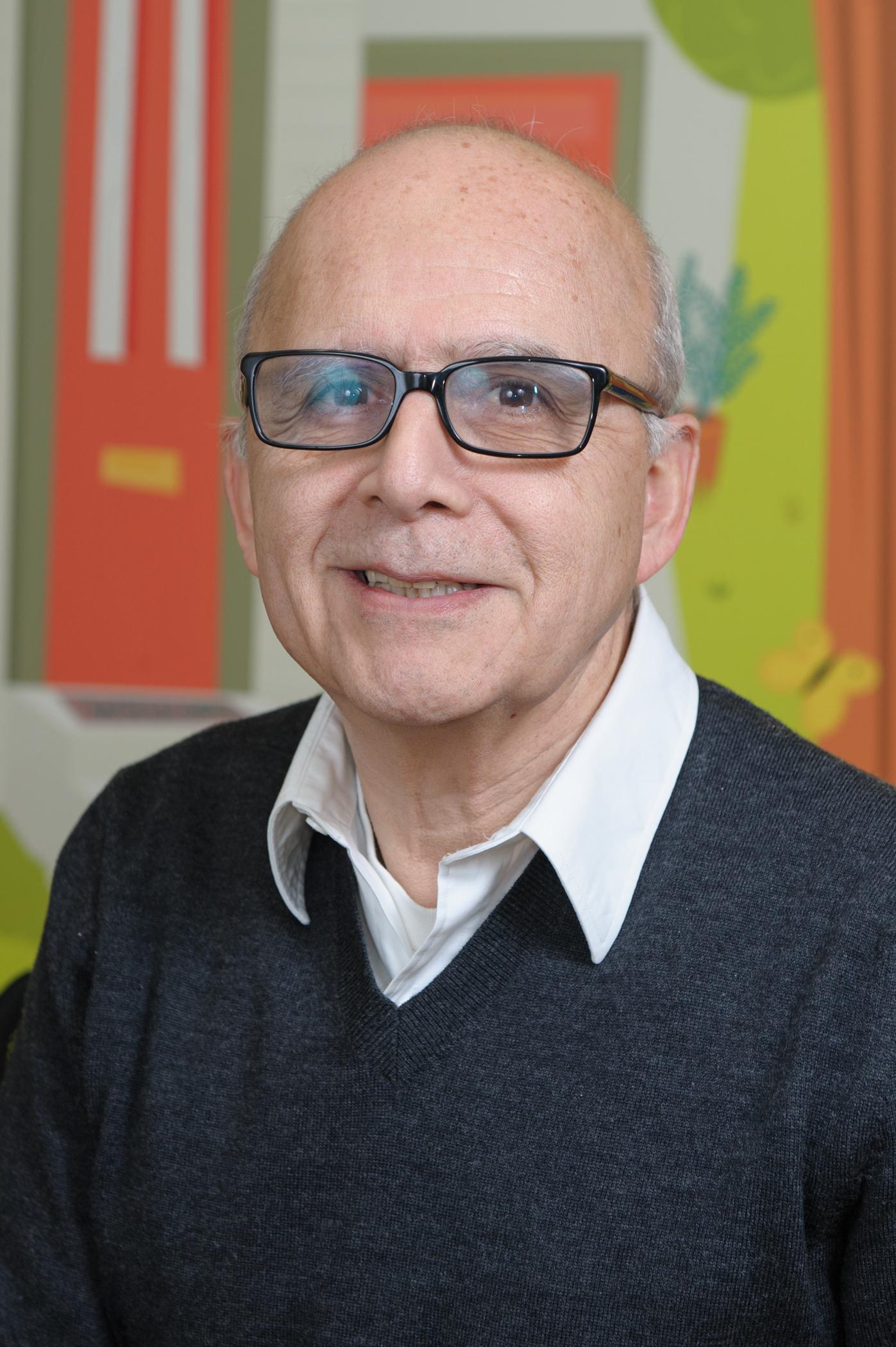 Humberto Carlos