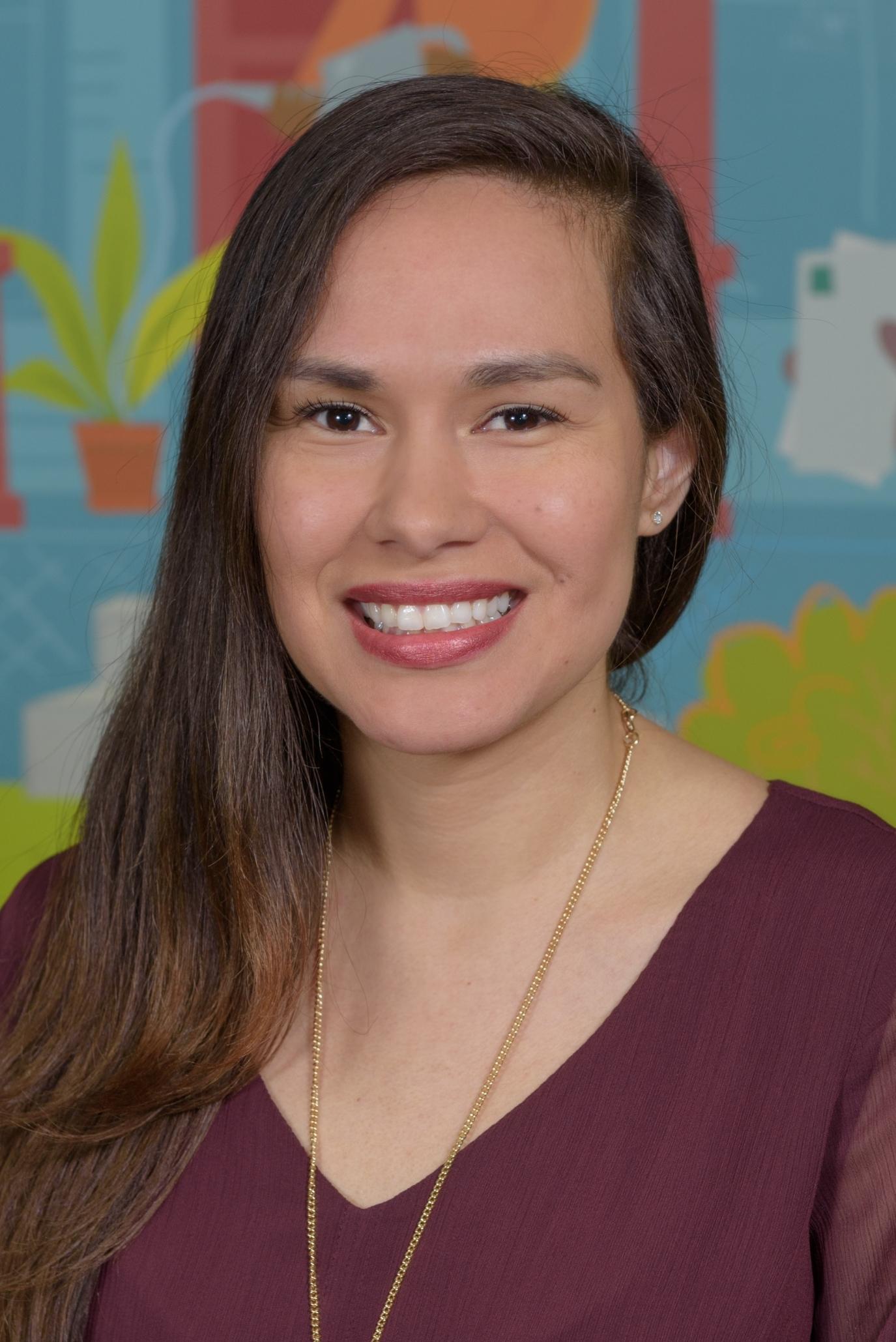 Jessenia Juarez